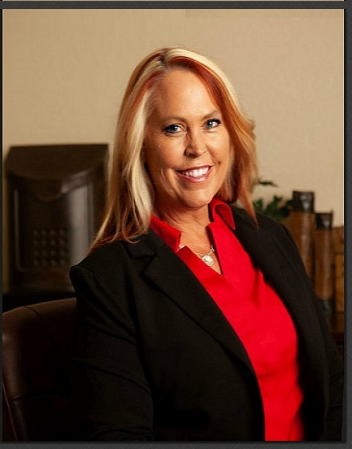 50 State DMV CEO Kimberly Skaggs to Be Interviewed on CBT Network's F&I Today Show