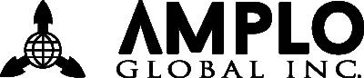 AMPLO GLOBAL INC