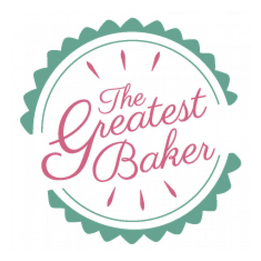 The Greatest Baker Competition Announces Winner and Makes Another Donation to No Kid Hungry