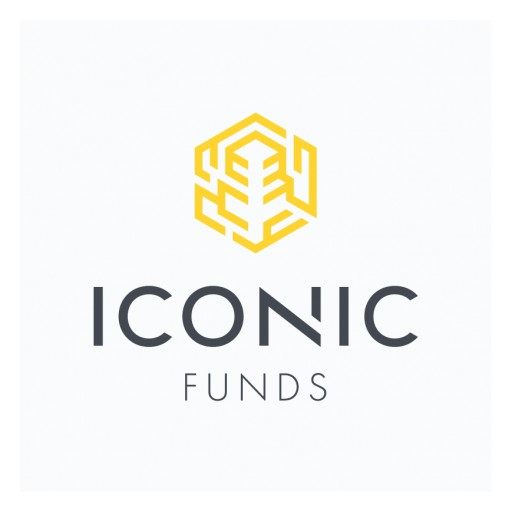 Iconic Funds' Crypto Asset Index Fund Receives License From EU Regulator