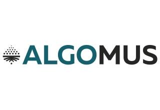 Algomus Logo