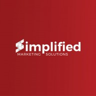 Simplified Marketing Solutions