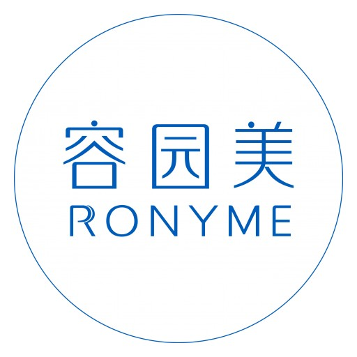 China's Jiebao Group Launches a Brand-New Product Series - Ronyme Art Mask