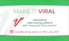 Make it Viral