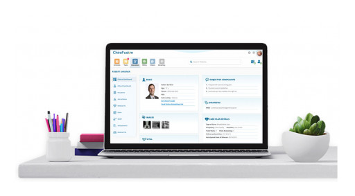 ChiroFusion Expands Its Practice Management Platform With the Launch of Modern Bill Payment Technology