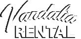 Vandalia Rental