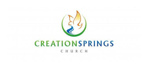 Creation Springs Church Joins National Back to Church Sunday® Movement
