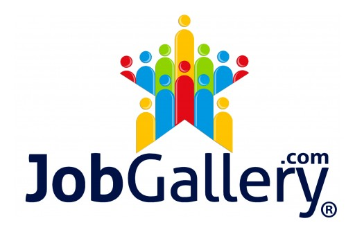 JobGallery Helps Laid-Off Americans Find Work