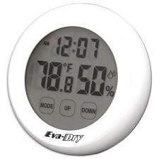 EDH-85 Hygrometer