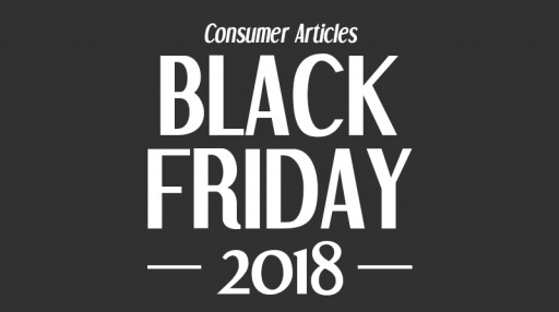 Best Early Fitbit Black Friday Deals (2018): Consumer Articles Reviews Top Fitness Tracker Deals
