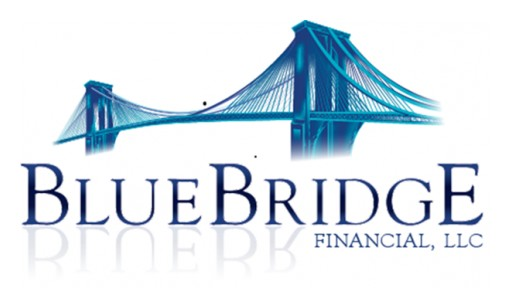 Blue Bridge Financial Announces Three-Year Extension to Investment-Grade Corporate Notes