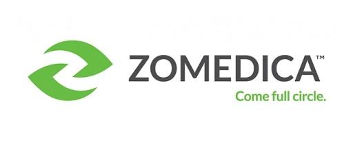 Zomedica Inc. Prepares to Launch Veterinarian Diagnostic Device, TRUFORMA™; Has Potential to Change Diagnostic Landscape in Animal Health (NYSE American: ZOM)
