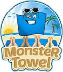 Monster Towel LLC
