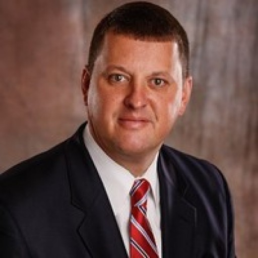 Steve F. Reagin Named Chief Lending Officer and Executive Vice President at Signature Bank of Georgia