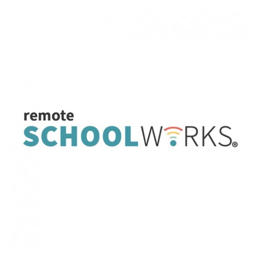 Eduscape Launches SchoolWorks to Support Remote Learning