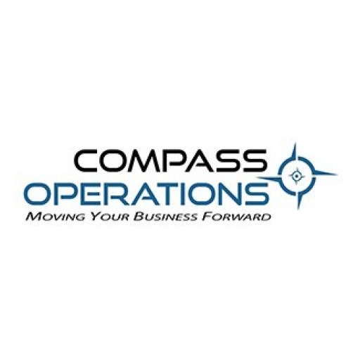 Compass Operations President, Patrick Bergin to Present at Long Island Entrepreneurship Conference 2018
