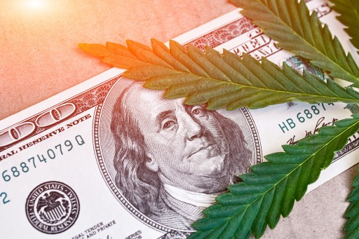 HARDCAR Secures Multi-Billion Dollar Bank for Cannabis Loans and Cannabis Financing
