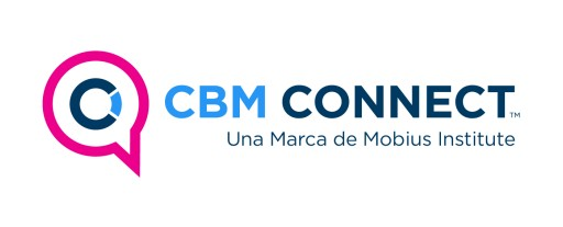 Mobius Institute Launches CBM CONNECT™ en Español, the Virtual Educational Community for Industrial Condition Monitoring Professionals, Thought Leaders and Solution Providers in Latin America and Spain