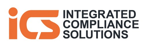 Integrated Compliance Solutions LLC Enters Into Agreement to Acquire Sterling Compliance LLC