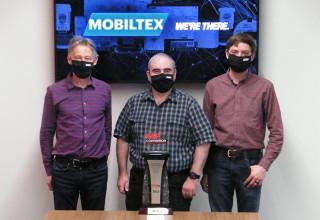 MOBILTEX Engineering Team