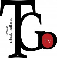 TGoTV, Inc.