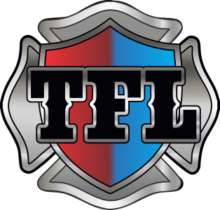 Thin Fit Line