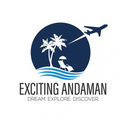 Exciting Andaman Offers Unique Travel Packages in the Andaman and Nicobar Islands