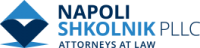 Napoli Shkolnik, PLLC