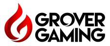 Grover Gaming, Inc.