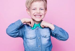Kid Influencer Marketing