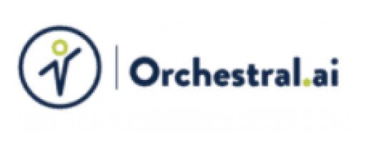 Orchestral.ai's Intent-Based Intelligent Infrastructure Orchestration (iBiio) Platform at Interop Digital's IT Automation Strategy 2021