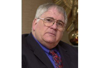Howard Lubert, Co-Founder Keiretsu Forum Mid-Atlantic