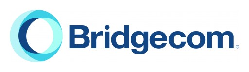 BridgeSuite™ Health Engagement Software Helps Health Plans Retain Members as New CMS Rule Takes Effect