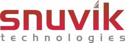 Snuvik Technologies