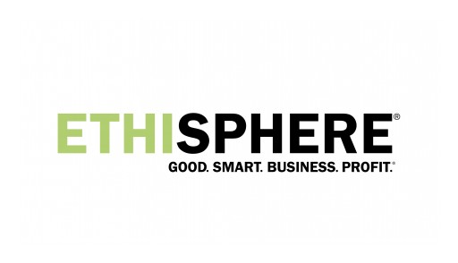 Ethisphere and Lextegrity Launch Partnership to Investigate and Amplify the Use of Data Analytics Technology in Global Ethics and Compliance Programs