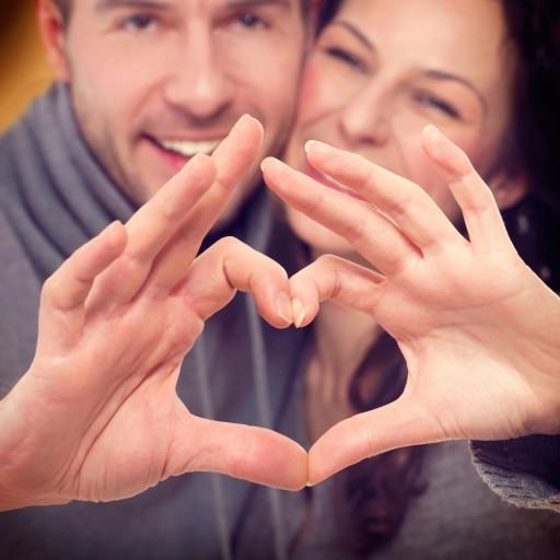 Keeping the Spirit of Valentine's Day Alive Year-Round