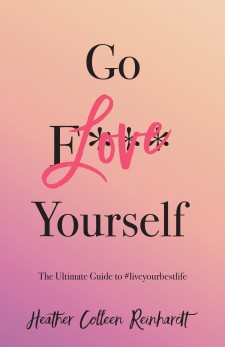 Amour De Soi™: Self-Love Aficionado Launches Multi-Platform Lifestyle Brand