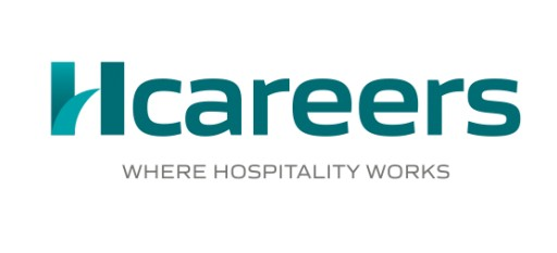 Industry-Leading Hcareers Relaunches Platform, Introducing Proprietary Fit Score  to Expertly Match Hospitality Employers and Job Seekers
