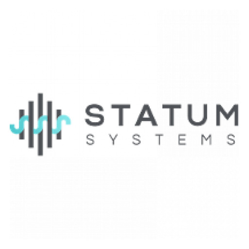 Statum Systems Partners With TechSpring to Develop Unified Medical Communications and Collaboration Platform