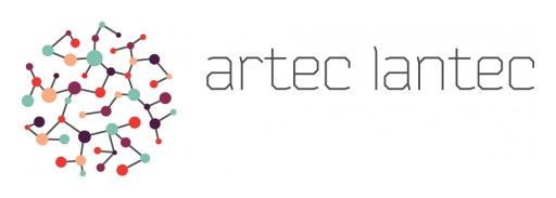 Precision Sensors Selects Artec Lantec as Representative in Israel