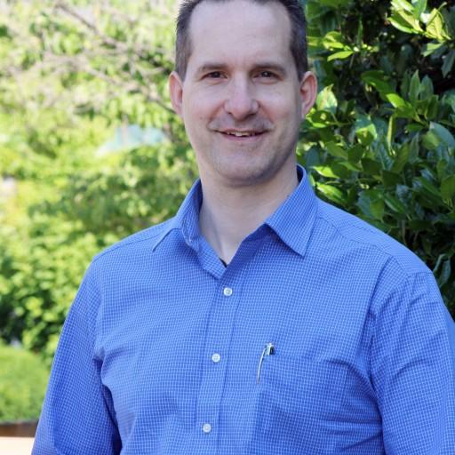 Hope and Life Press Presents New Jersey Catholic Author Brian Kiczek