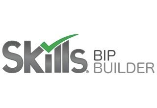 Skills BIP Builder