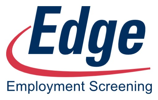 Edge Information Management Announces Promotion of Chad Stair to Vice President of Sales and Client Services