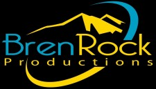 BrenRock Productions