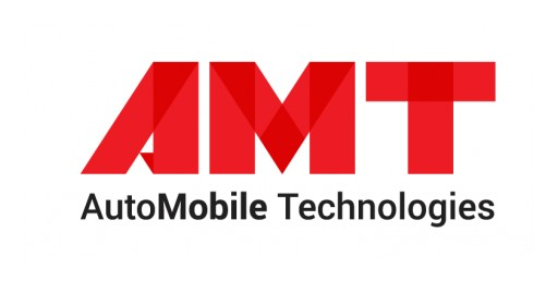 AMT Enables Repair Technicians to Work While Keeping Social Distance