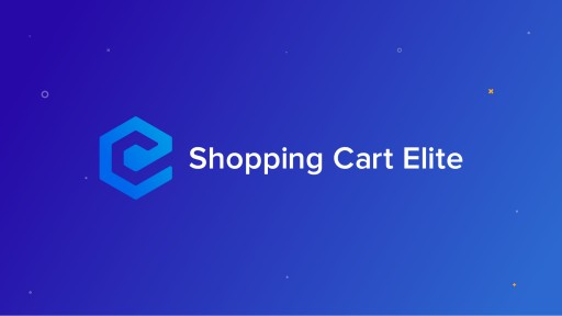 Shopping Cart Elite CEO Endorses New Crypto E-Commerce Project Chimpion