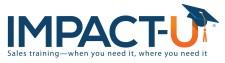 IMPACT-U