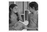 Pratham Voice: Giving Voice to Children in India