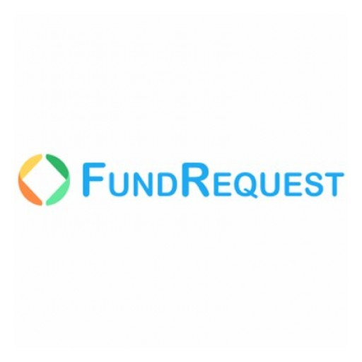FundRequest Launches a Platform to Reward Developers for Open Source Contributions