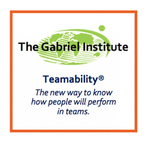 Teamwork Innovation Comes to Gordon-Conwell Theological Seminary